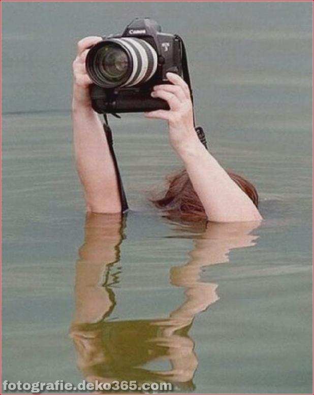 Eventuell schwierige Arbeit des Fotografen_5c9048ad68422.jpg