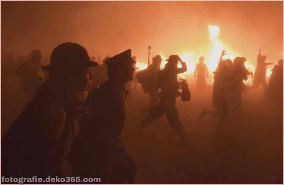 Fotografie des Burning Man Festivals_5c90079e636df.jpg