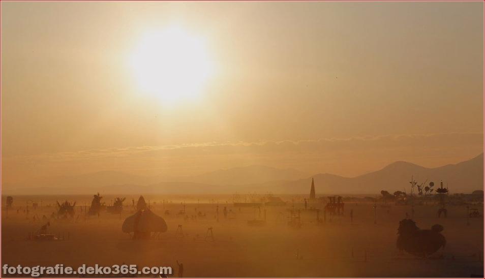 Fotografie des Burning Man Festivals_5c90079fbe7ab.jpg