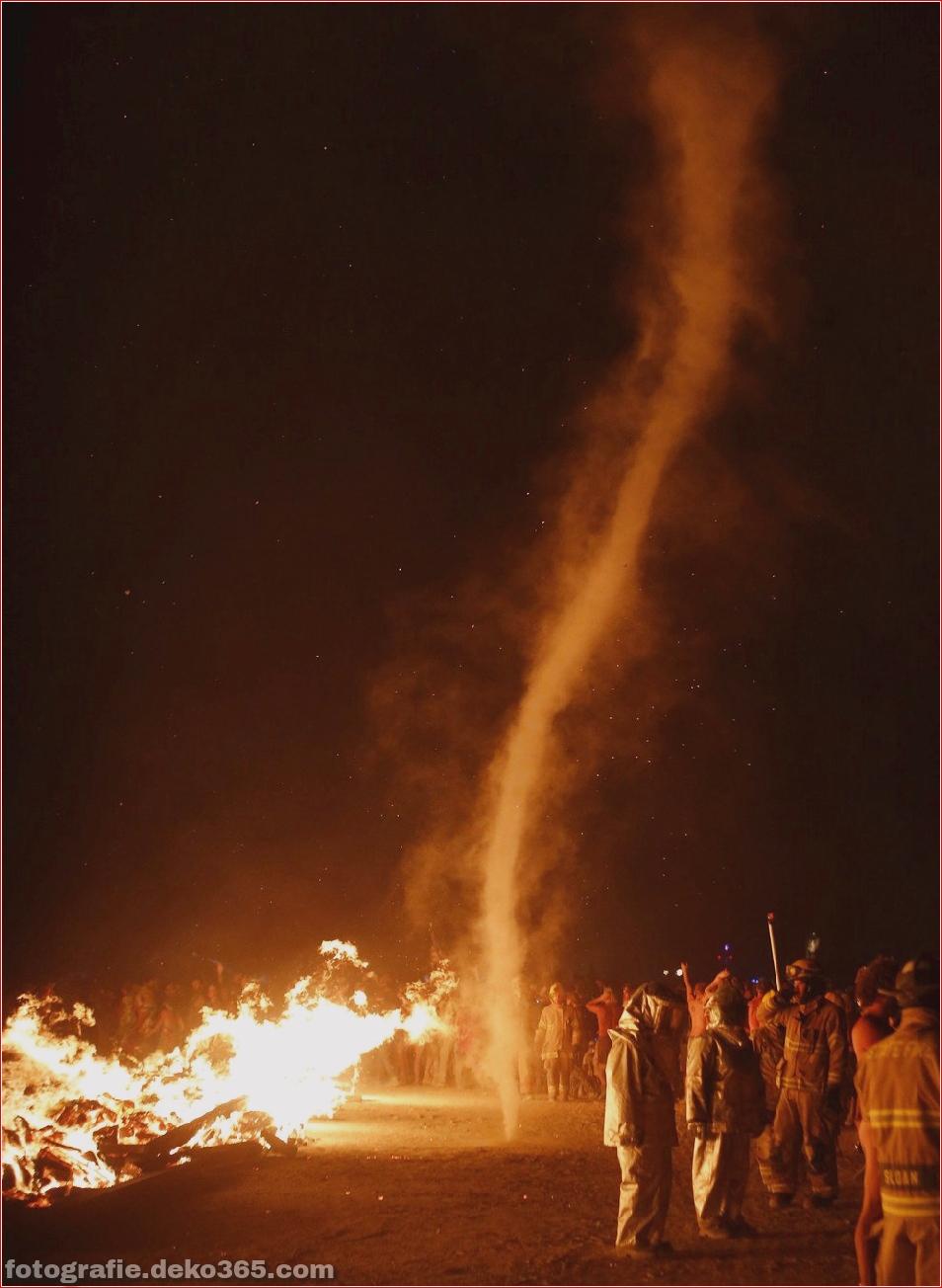 Fotografie des Burning Man Festivals_5c9007a745c89.jpg