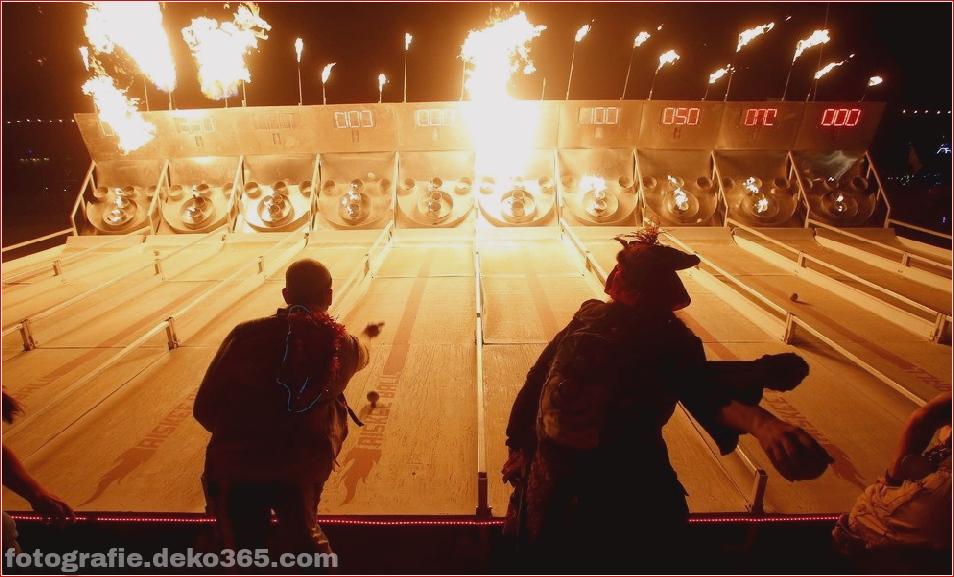 Fotografie des Burning Man Festivals_5c9007ab54e1a.jpg