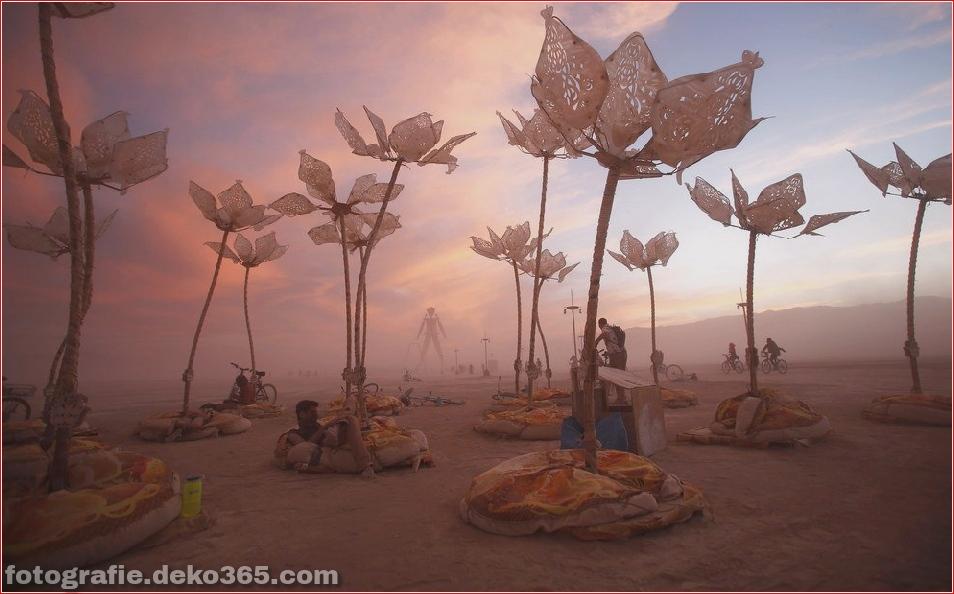 Fotografie des Burning Man Festivals_5c9007bb752f9.jpg