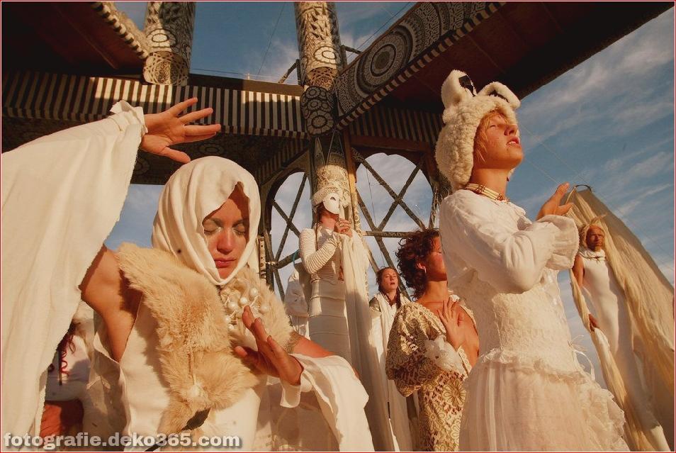 Fotografie des Burning Man Festivals_5c9007bde2aec.jpg