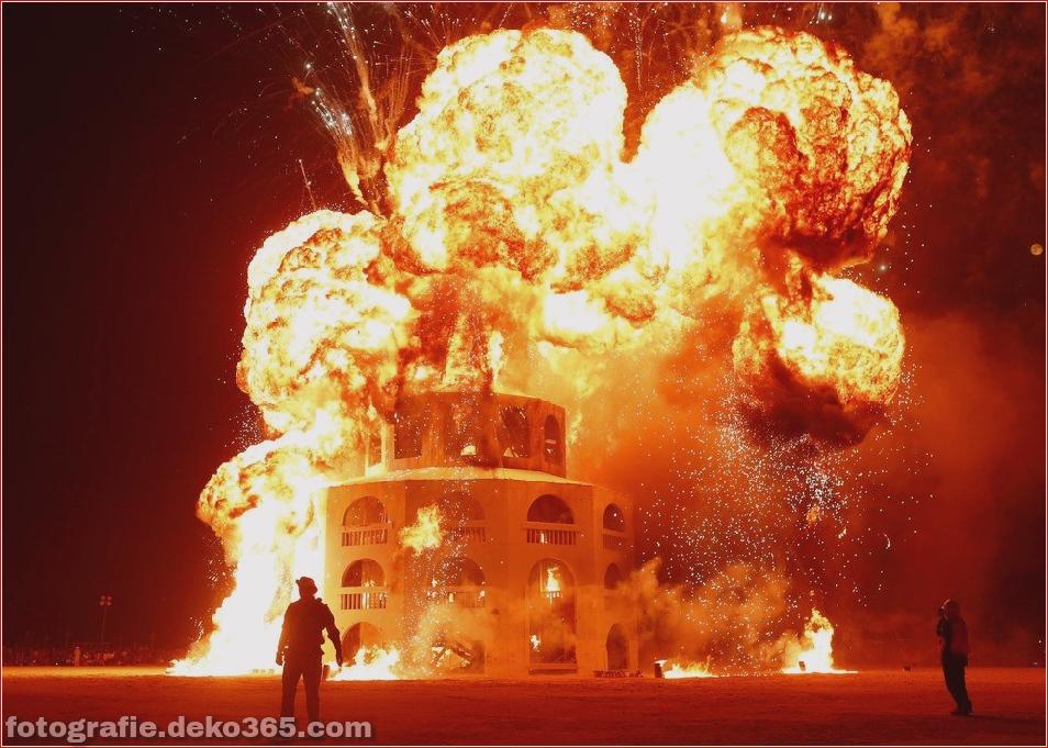Fotografie des Burning Man Festivals_5c9007c2741a9.jpg