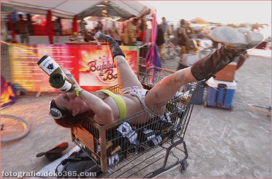 Fotografie des Burning Man Festivals_5c9007c6c3e5e.jpg