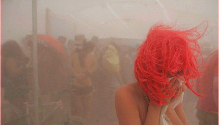 Fotografie des Burning Man Festivals_5c9007cd3854e.jpg