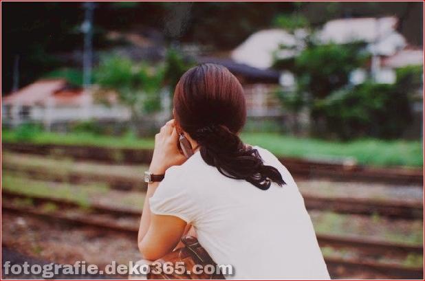 Fotografie des Wartens auf Liebe_5c905d5890cf0.jpg