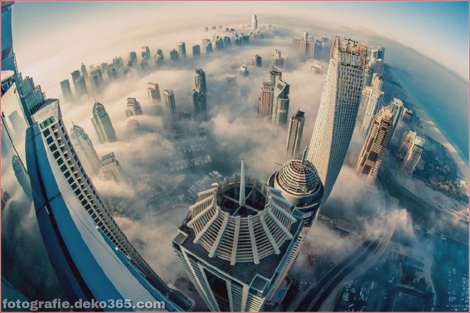 Die verrückteste Stadt der Welt (19)