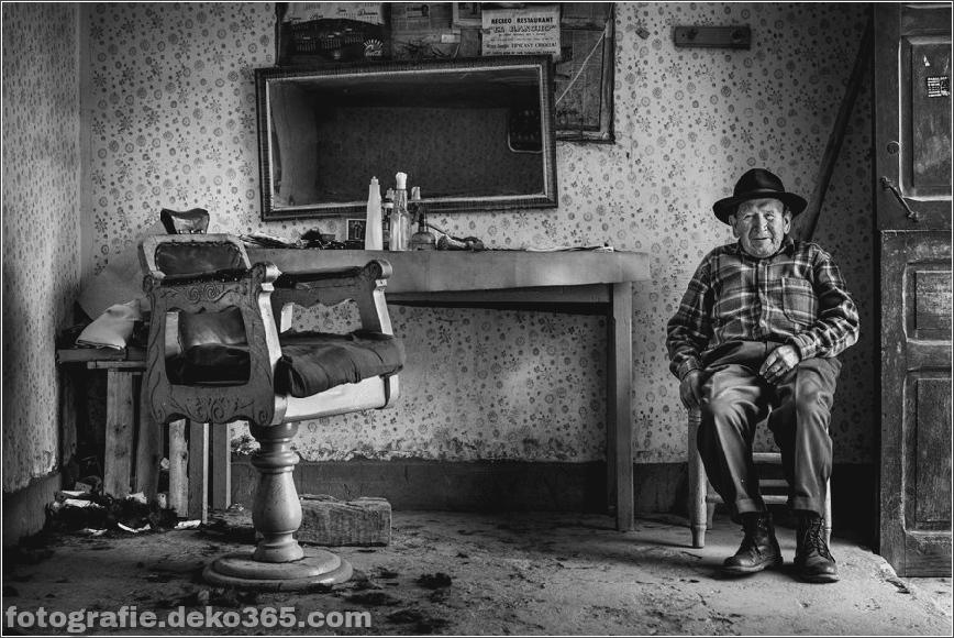 Die Beratergruppe zur Unterstützung des Poor-Photo-Wettbewerbs (2)