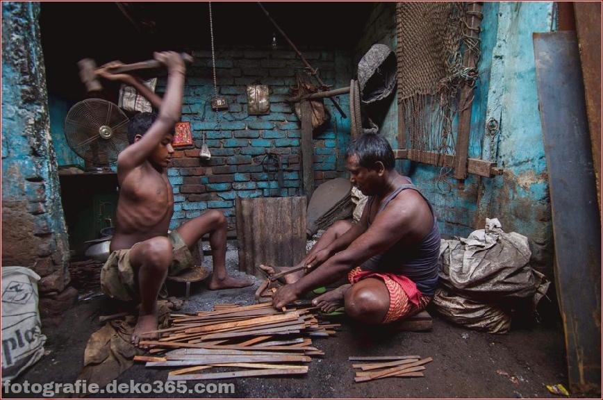 Die Beratergruppe zur Unterstützung des Poor-Photo-Wettbewerbs (11)