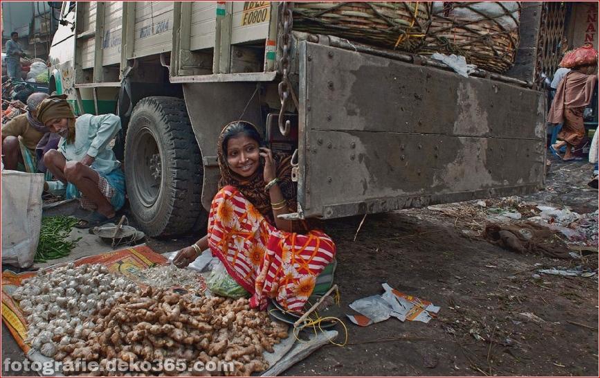Die Beratergruppe zur Unterstützung des Poor-Photo-Wettbewerbs (13)
