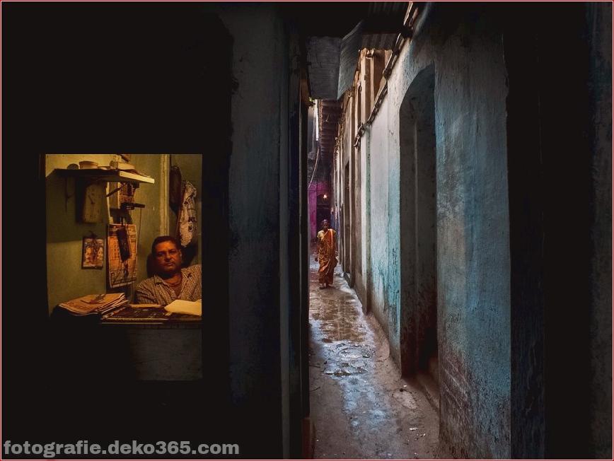 Die Beratergruppe zur Unterstützung des Poor-Photo-Wettbewerbs (15)