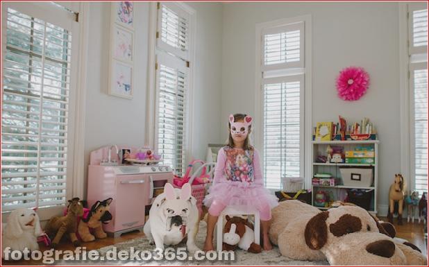 Freundschaft mit Mädchen und Tieren_5c8fff1673800.jpg