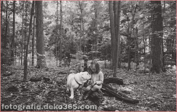 Freundschaft mit Mädchen und Tieren_5c8fff194b4f9.jpg