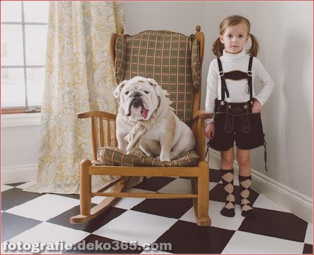 Tierfreundschafts-Portraits (7)