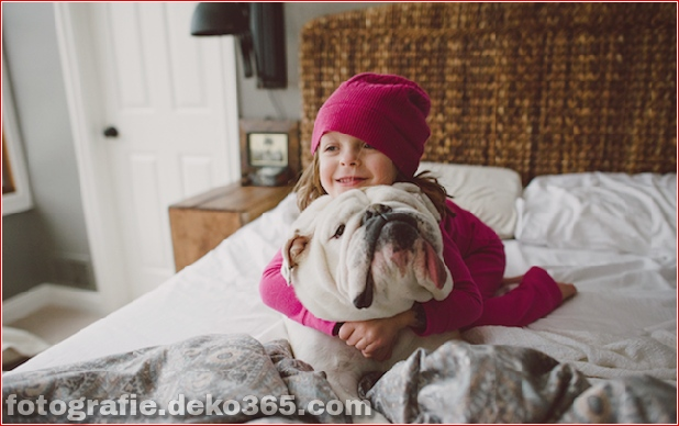 Tierfreundschafts-Portraits (9)