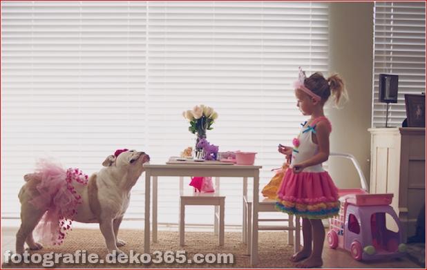 Freundschaft mit Mädchen und Tieren_5c8fff32c1f8b.jpg
