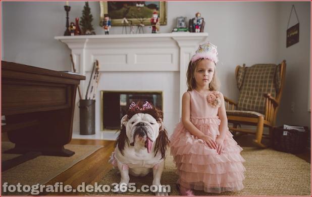 Tierfreundschafts-Portraits (19)