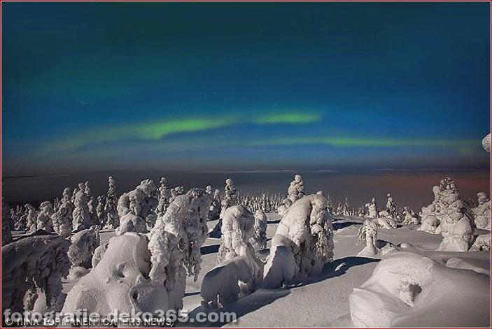 10 faszinierendes Foto aus Finnland (1)