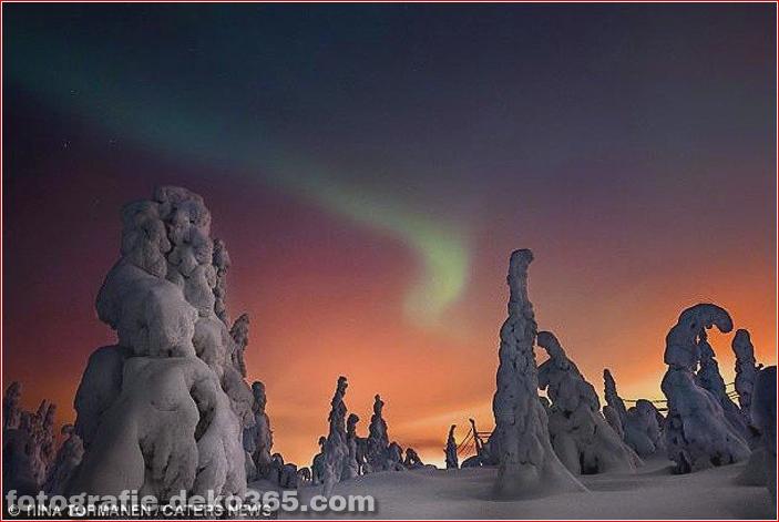 10 faszinierendes Foto aus Finnland (2)