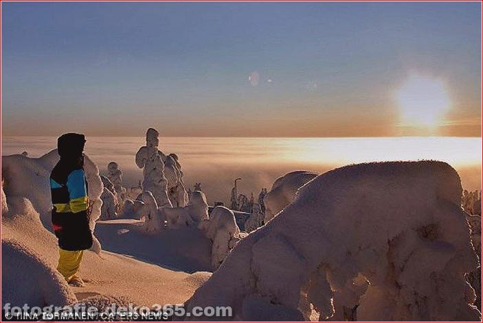 10 faszinierendes Foto aus Finnland (4)