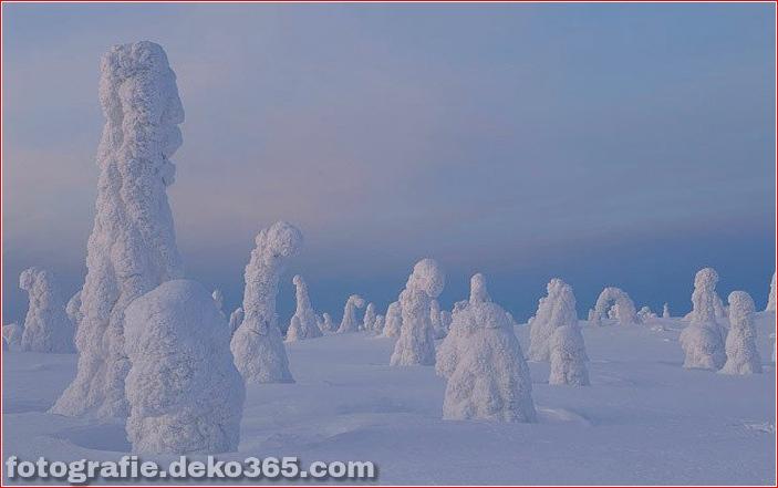 10 faszinierendes Foto aus Finnland (6)