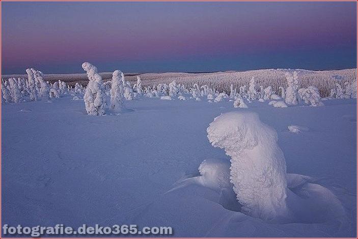 10 faszinierendes Foto aus Finnland (9)