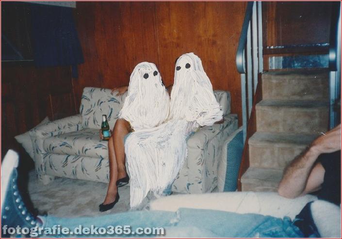 Geisterfotos von Angela Deane (5)