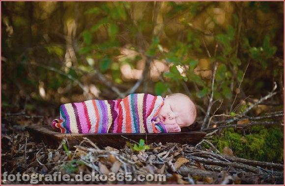 Neugeborene Babyfotografie (3)