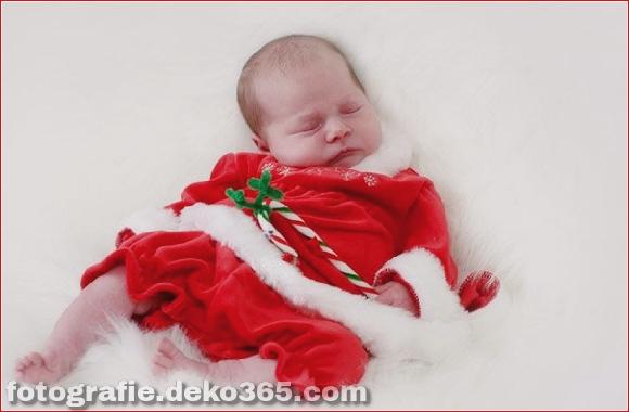 Neugeborene Babyfotografie (7)