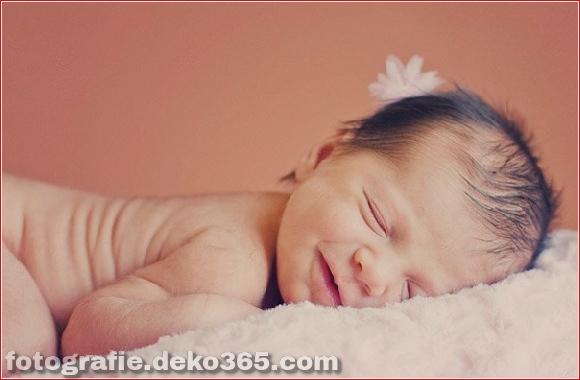 Gerade geborene Babybilder_5c9037949c28a.jpg