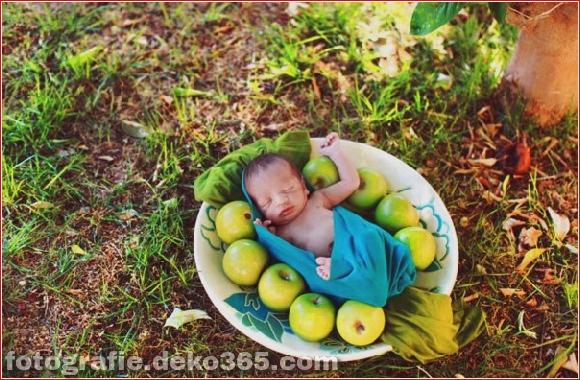 Neugeborene Babyfotografie (13)