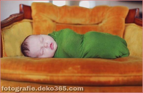 Gerade geborene Babybilder_5c9037972bfde.jpg