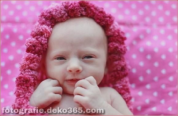 Gerade geborene Babybilder_5c90379aedeaa.jpg