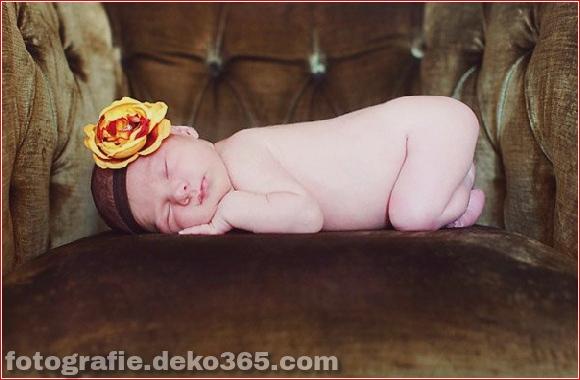 Neugeborene Babyfotografie (18)