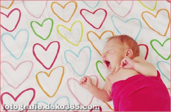 Neugeborene Babyfotografie (19)