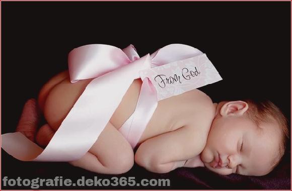 Neugeborene Babyfotografie (21)