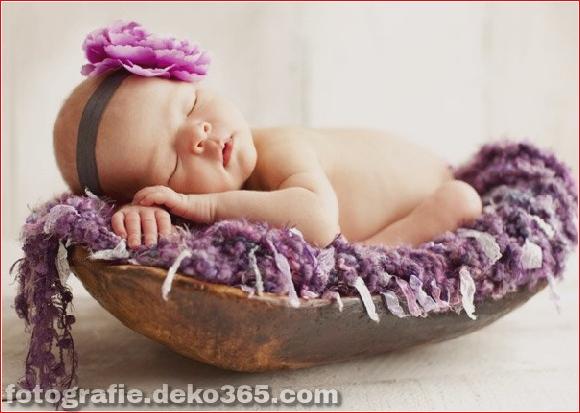 Gerade geborene Babybilder_5c9037a686dbf.jpg