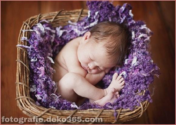 Gerade geborene Babybilder_5c9037a9ddc63.jpg