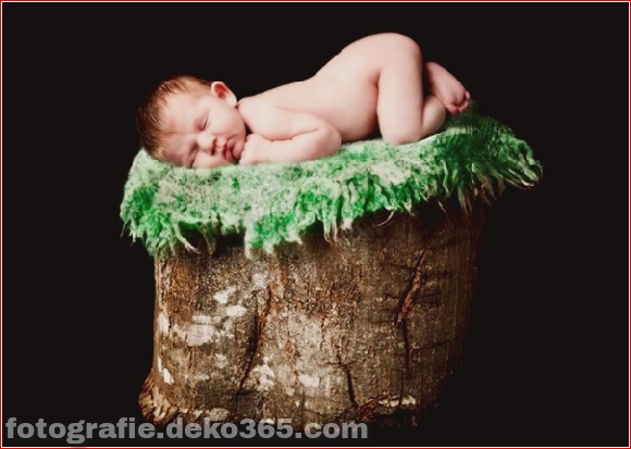 Gerade geborene Babybilder_5c9037ab0ced5.jpg