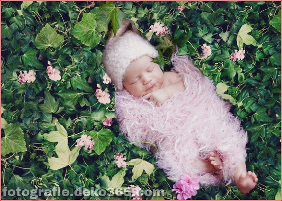Gerade geborene Babybilder_5c9037ad706f4.jpg