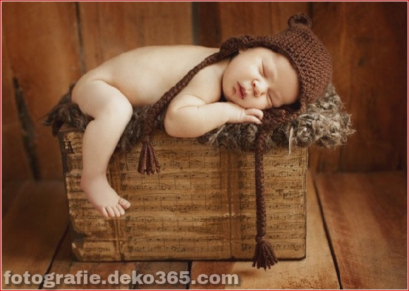 Gerade geborene Babybilder_5c9037b0542e1.jpg