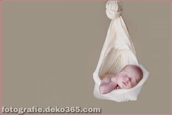 Gerade geborene Babybilder_5c9037b70851c.jpg