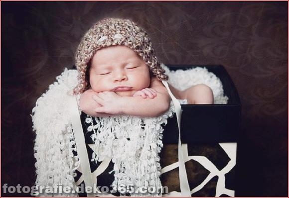 Neugeborene Babyfotografie (45)