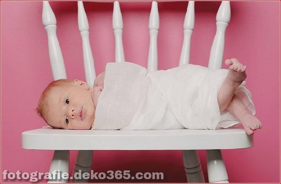 Gerade geborene Babybilder_5c9037bba304c.jpg