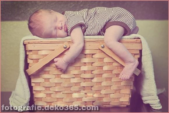 Gerade geborene Babybilder_5c9037be86ae6.jpg
