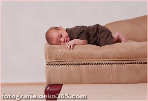 Gerade geborene Babybilder_5c9037bf75de0.jpg