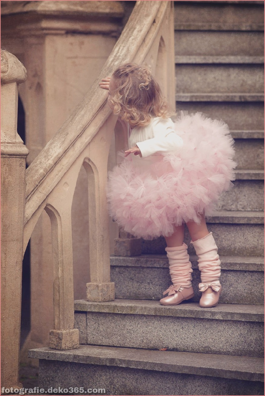 Wunderschöne Kostüme für süßes Baby Erstellt von Mother (8)