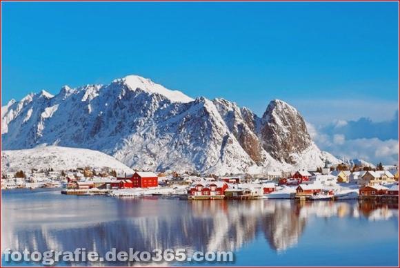 Gottes herausragende Kreationen in Europe Village_5c903e0f1ddbb.jpg
