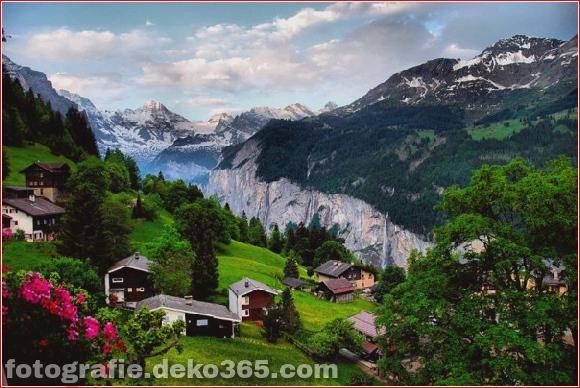 Europa Fotografie (2)